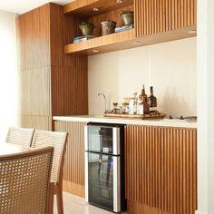 Modern Home Decor Kitchen Living Room Kitchen, Home Decor Kitchen, Kitchen Interior, Living Rooms, Home Upgrades, Living Room Remodel, Kitchen Remodel, Küchen Design, House Design