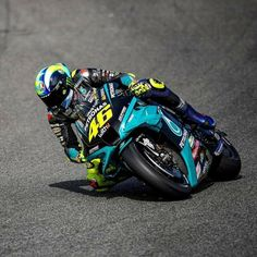 Motogp Valentino Rossi, Valentino Rossi 46, Vr46, Yamaha, Motorcycle, 1957 Chevrolet, Motorcycles, Motorbikes, Choppers