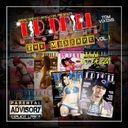 Various Artists - Tip Drill Magazine Vol.1 The Mixtape Hosted by DJ GEZZA - Free Mixtape Download or Stream it