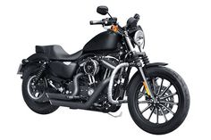 Photo about Black motorcycle with white background. Image of motor, isolated, right - 28706187 Motorcycle News, Commercial Design, Graphic Design Art, Automobile, Stock Photos, Image, Artworks, Motorcycles, Classy