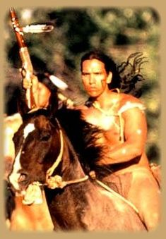 michael greyeyes | Tumblr  HE CREE FIRST NATION AND RUN A DANCE ST YOU CAN SEE SOEM ON YOUJ TUBE