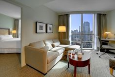 Westin Grand, Vancouver BC. Enjoy complete renewal in our stylish guest suites, where soothing amenities.