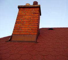 chimney-444241_6402.jpg (2780×2494)