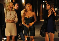 Bachelorette (2012) | Bilder
