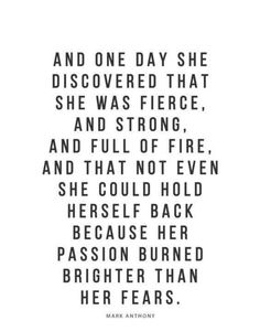 17 Quotes From Strong Women That Prove We Can Do Anything Quotes To Live By, Me Quotes, Motivational Quotes, Inspirational Quotes, Post Quotes, Change Quotes, People Quotes, Lyric Quotes, Attitude Quotes