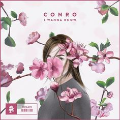 Conro - I Wanna Know by Monstercat on SoundCloud