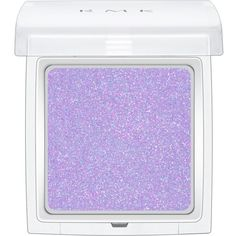 Rmk Ingenious Powder Eyes N ($16) ❤ liked on Polyvore featuring beauty products, makeup, eye makeup, eyeshadow, glossy eyeshadow, rmk and shiny eyeshadow