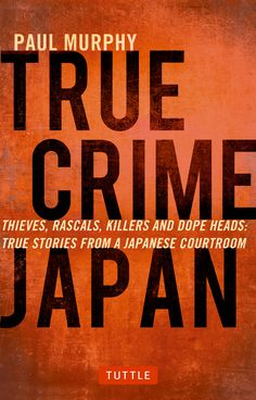 89 best history books images on pinterest history books story true crime japan thieves rascals killers and dope heads true stories from a japanese courtroom pdf fandeluxe Gallery