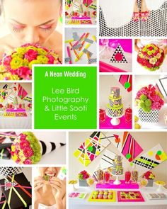 Learn how to style and design with the latest trends on our Diploma in Wedding Planning, Styling & Design