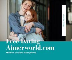 dating site stockholm)