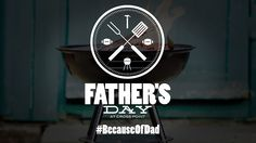 fathers day sermon ideas