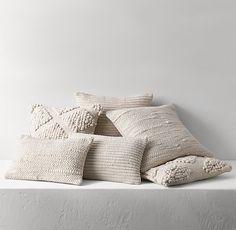 Body Pillow Throw Pillows Best Neck Pillow For Sleeping Silicone Pillow Best Pregnancy And Nursing Pillow