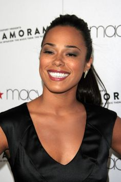 Taken: Season Two; Jessica Camacho of The Flash and Sleepy Hollow is joining the NBC TV show. Will you watch?