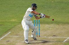 Wade 152 rescues Victoria | ICC Cricket World Cup 2015 - Pakistan vs India Live Cricket Score Card