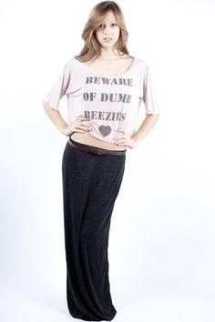 d4651b5ff4 NEED this shirt!  p Brandy Melville Usa