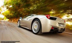 Power & Speed by Mishari Al-Reshaid