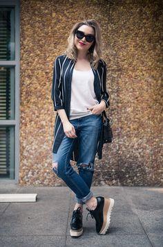 6e73ce3ce89 Pin de Hanne Enoksson em Outfit inspo