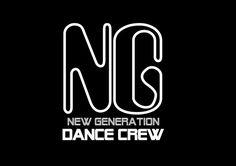New Generation Dance Crew