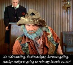 Quotes From Blazing Saddles Mel Brooks Blazing Saddles Quotes