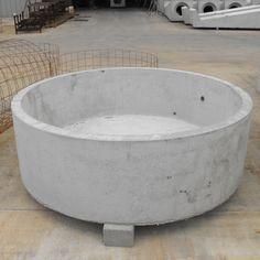 diy homemade swimming pool gallery gartenpool. Black Bedroom Furniture Sets. Home Design Ideas