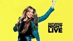 SNL SNL SNL Miley Cyrus