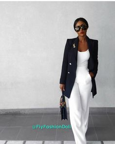 "1,151 Likes, 6 Comments - Fly Fashion Doll (@flyfashiondoll) on Instagram: ""@seretix  _________________________________________ 👣👣 @FlyFashionGuy Men's Fashion 👣👣…"""