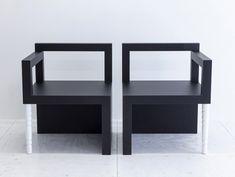 KK Chair by Yukio Kimura
