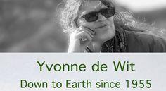 Twinkle   Yvonne de Wit - Jewellery