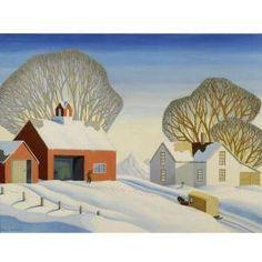 Art Thomas, Art Art, Google, Image