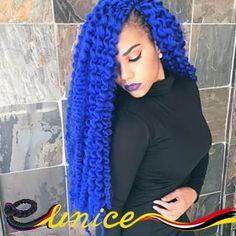 %http://www.jennisonbeautysupply.com/%     #http://www.jennisonbeautysupply.com/  #<script     %http://www.jennisonbeautysupply.com/%,     Durable Modeling Synthetic Crochet Weave Afro Hair Braids.Retail Eunice Hair 2016 Fashion hot sale 100% Kanekalon High Quality Fibre African American Braids. 24 Inch 120g/piece Long Large ...     Durable Modeling Synthetic Crochet Weave Afro Hair Braids.Retail Eunice Hair 2016 Fashion hot sale 100% Kanekalon High Quality Fibre African American…