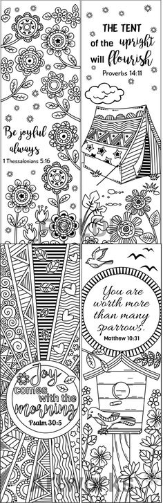 80 Best Bookmarks Images Book Markers Bookmarks Marque Page