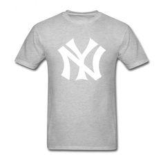 MLB  Cooperstown Official Logo Team T-Shirt