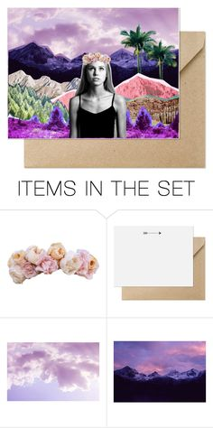 """Just watched The Giver! rtd"" by sewing-girl ❤ liked on Polyvore featuring art and sgtopsets"