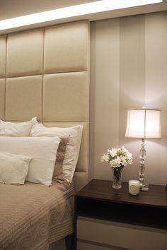 Arch Interior, Interior Architecture, Interior Design, Suites, Bed & Bath, Bedroom Decor, House Design, Curtains, Wall