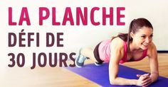 12 Postures sur les photos qui te donneront l'air d'une star Yoga Fitness, Fitness Tips, Health Fitness, Coach Sportif, Gym Workout Tips, Gym Body, Best Gym, Qigong, Stay In Shape