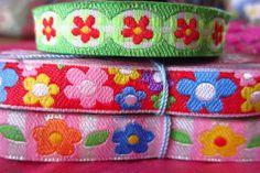 cheery ribbons