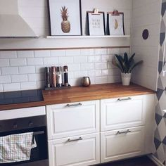 Ein skandinavisches Design zeichnet sich hauptsächlich durch die Verwendung von ... - Bilder für Sie - Picgram Website