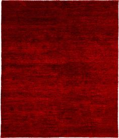 Mohair Knotted I Hand Knotted Tibetan Rug from the Tibetan Rugs collection at Modern Area Rugs Tibetan Rugs, Instagram Website, Modern Area Rugs, Fringes, Decoration, Rugs On Carpet, Knots, Living Room, Medium