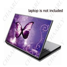 http://www.chaarly.com/computer-networking/48-cute-flying-butterfly-pattern-color-sticker-skin-cover-decal-for-dell-hp-acer-toshiba-15-notebook-ccp-7564.html