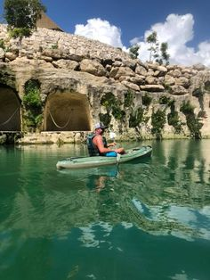 Rivers meander throughout the resort and are accessible right from some of the rooms! Cozumel, Cancun, Mexican Holiday, Cabo San Lucas, Puerto Vallarta, Riviera Maya, Time Travel, Rivers, Mexico
