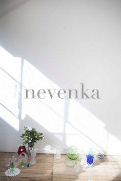 nevenka is a sustainable luxury eastern european fashion house specialising in ready to wear and custom made garments. all garments are made in melbourne in our own atelier.
