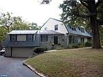 See what I found on #Zillow! http://www.zillow.com/homedetails/9909052_zpid