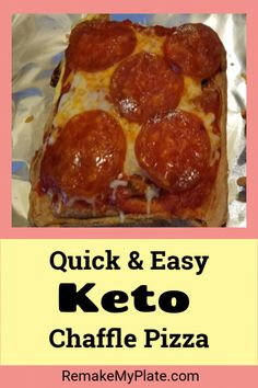 Keto Pizza Dip is the perfect game day appetizer. This dip is super easy to make and can be served with keto bread. It's a low carb and keto diet friendly recipe. Keto Foods, Ketogenic Recipes, Low Carb Recipes, Diet Recipes, Ketogenic Diet, Protein Recipes, Healthy Recipes, Ketogenic Breakfast, Ketogenic Lifestyle