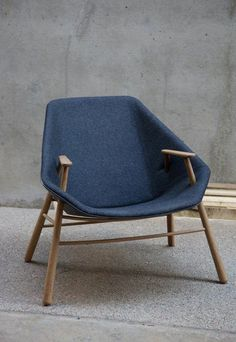 1000 ideas about Ergonomic Chair on Pinterest