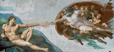 Michelangelo.gif (500×227)