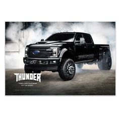 46 best lifted rides images lifted trucks diesel trucks ford rh pinterest com
