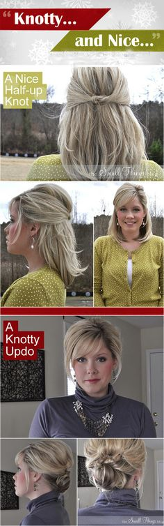 www haircuts pictures hairstyles for naturally curly hair medium length 6256