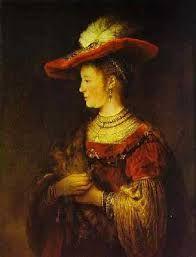 Afbeeldingsresultaat voor rembrandt schilderijen