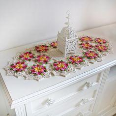 receita-euroroma-colori-caminho-mesa-encanto-croche