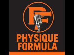 "We're going to talk about adrenal fatigue and how real or fake it might be. No we're not going to act like it doesn't exist like your doctor might but Laura Schoenfeld and I are going to get into Adrenal Fatigue HPA Axis Dysregulatin and so much more.     Visit her site           Physique Formula all natural supplements.     Use code ""PFpodcast"" at checkout to save 15% on your first order     http://ift.tt/1wIIleI     Instagram     http://ift.tt/1kI5Pzg     Twitter…"